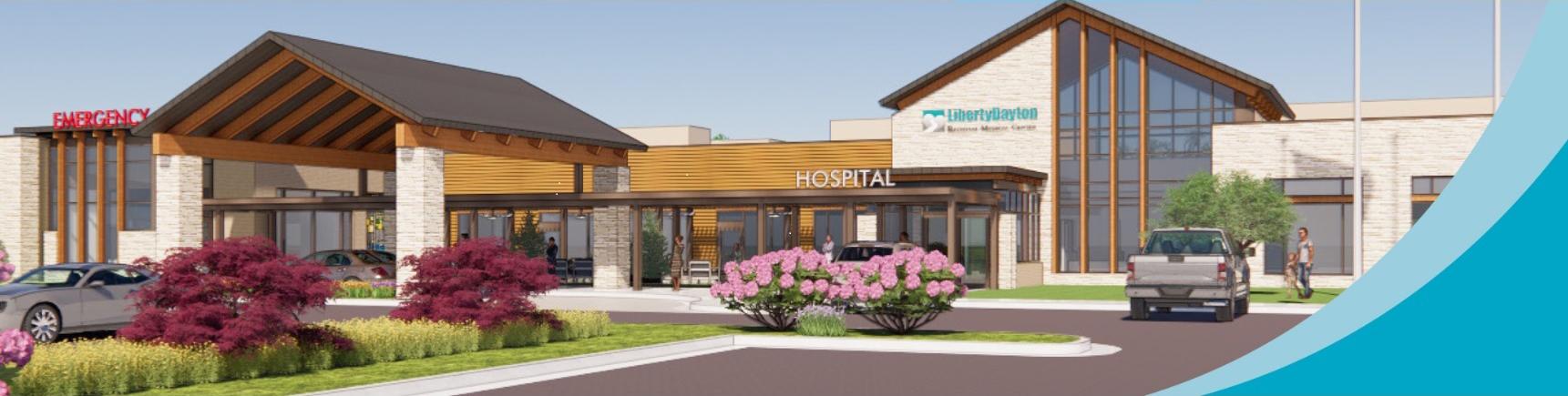 LCHD-NewHospital.jpg